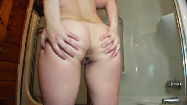 young sex video clips